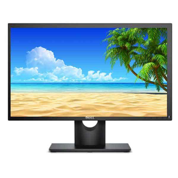 Màn hình LCD Dell 19
