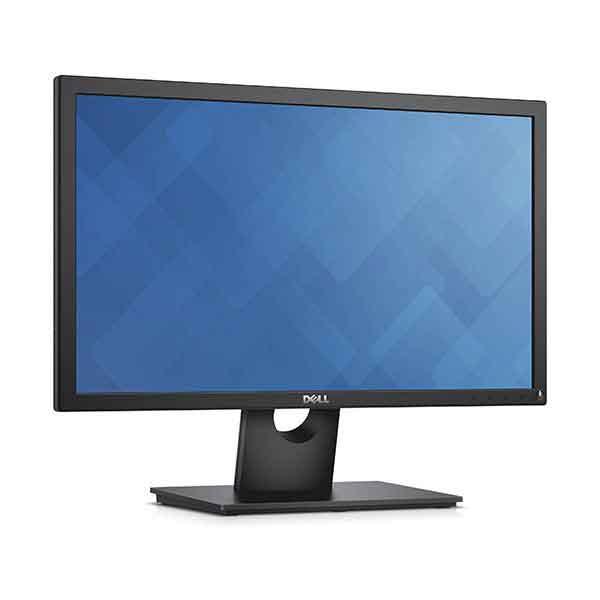 Màn hình LCD Dell 22