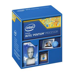 CPU G3420 3.2GHz - SK 1150
