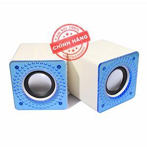 Loa mini Vision CK1000 chính hãng