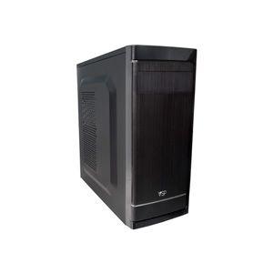Bộ máy tính H110M-K G4600 - HDD 250GB - Ram 4GB