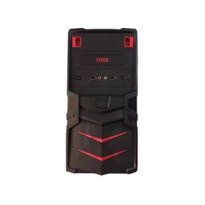 Bộ máy tính H110M-K I5-7500 - HDD 500GB - Ram 4GB