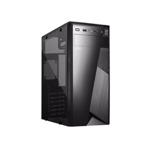 Bộ máy tính H110M-K I7-7700 - HDD 500GB - Ram 8GB