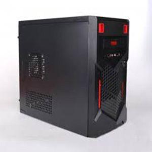 Bộ máy tính H81M-K I5-4460 - HDD 500GB - Ram 4GB