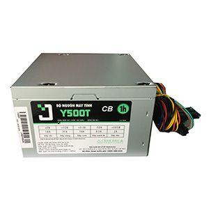 Nguồn máy tính Jetek Y500T