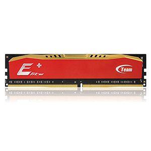 Ram DDR4 4Gb bus 2400