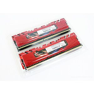 Ram DDR4 4Gb bus 2133