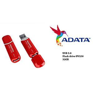 USB Adata 32Gb