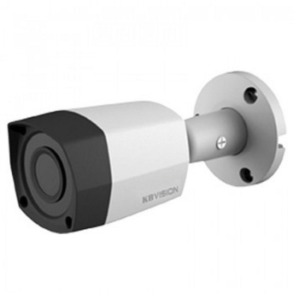 Camera KBvision KX-2011C4