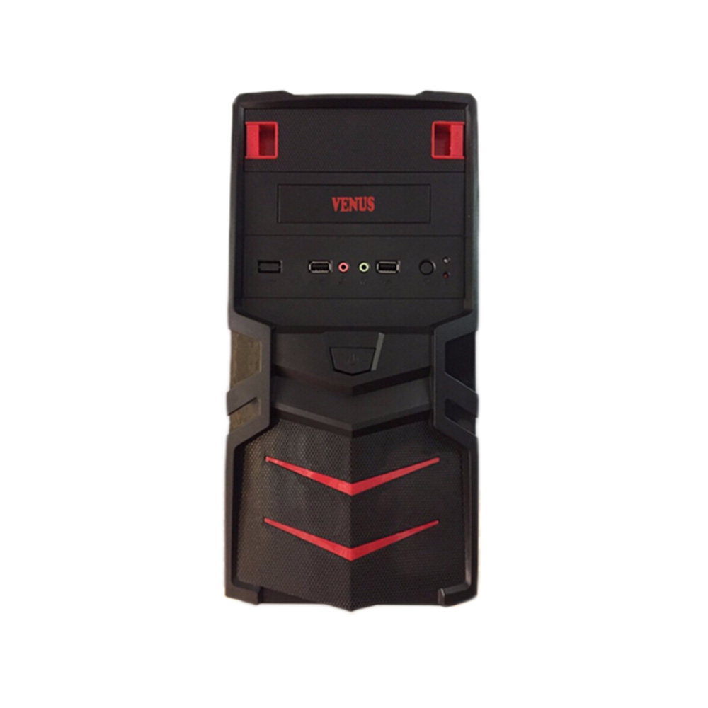 Bộ máy tính H110M-K I3-7100 - HDD 250GB - Ram 4GB