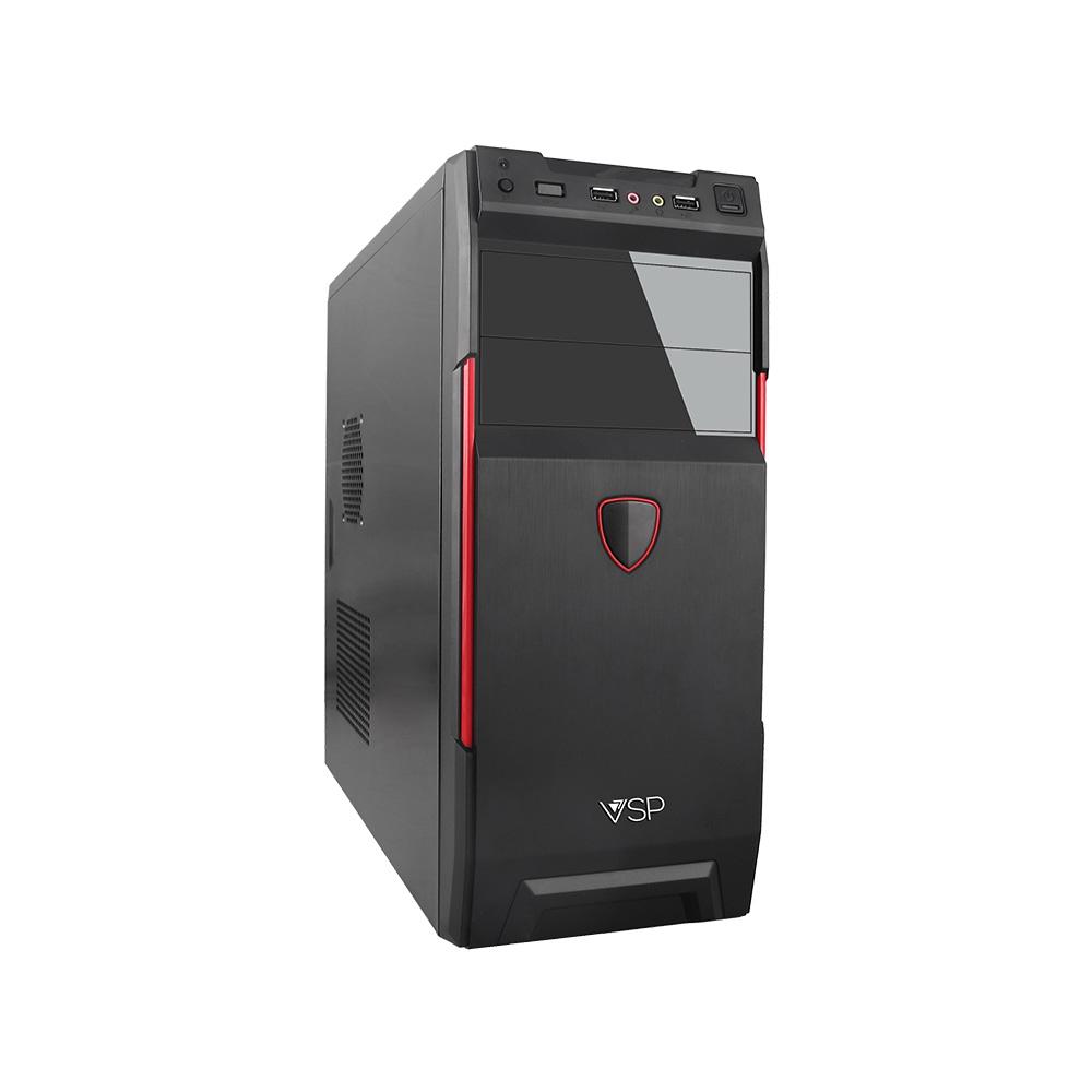 Bộ máy tính H61 G2030 - HDD 160GB - Ram 2GB